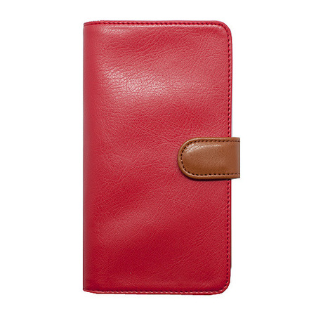 Кошелек Honey Plenty Wallet-Red фото