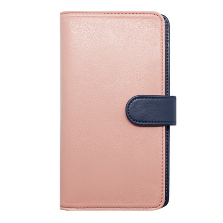 Кошелек Honey Plenty Wallet-Pink фото