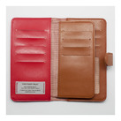 Кошелек Honey Plenty Wallet-Red фото 1