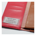 Кошелек Honey Plenty Wallet-Red фото 2