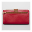 Кошелек Honey Plenty Wallet-Red фото 3