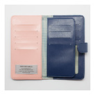 Кошелек Honey Plenty Wallet-Pink фото 0