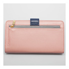 Кошелек Honey Plenty Wallet-Pink фото 1