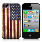 "Чехол для iPhone4 ""USA"" фото"